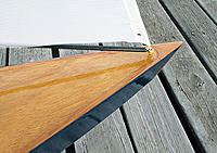 Name: T37_30.jpg Views: 655 Size: 118.4 KB Description: Detail of completed bow
