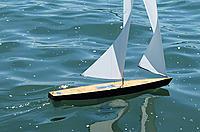 Name: T37_26.jpg Views: 820 Size: 97.3 KB Description: First sail