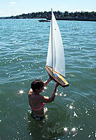 Name: T37_20.jpg Views: 906 Size: 131.4 KB Description: About to hit the water
