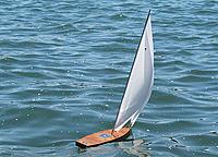 Name: T37_21.jpg Views: 729 Size: 127.6 KB Description: First sail