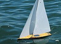 Name: T37_24.jpg Views: 750 Size: 96.9 KB Description: First sail