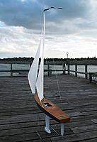Name: T37_29.jpg Views: 732 Size: 99.9 KB Description: T37 built and sailed
