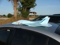 Name: DSCF2208.jpg Views: 1419 Size: 70.2 KB Description: F-14 Profile Prototype.