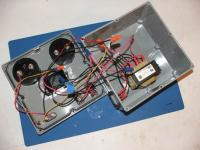 t1472847-108-thumb-DSCF4153  Prong Plug Wiring Colors on 240v wiring colors, gm stereo wiring colors, 3 prong dryer receptacle wiring, eu electrical wiring colors, 3 prong dryer wiring diagram, 120v conductor colors, 3-pronged plug colors, electrical plug polarity colors, screw plug wire diagram colors, 3 prong wire colors black white green, 3 prong 220 wiring diagram, 120v wiring colors,