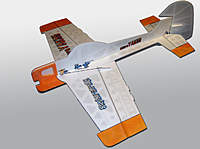 Name: IMG_3864 (1280x952)_rev.jpg