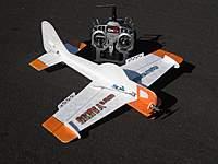 Name: IMG_3915 (1280x960).jpg Views: 228 Size: 75.1 KB Description: Skyburners Micro Yak