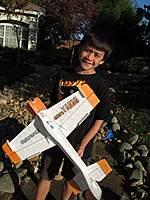 Name: IMG_3901 (960x1280).jpg Views: 171 Size: 95.7 KB Description: Skyburners Micro Yak. Riley Toast (8)