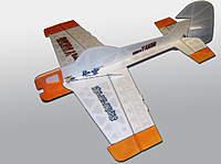 Name: IMG_3864 (1280x952)_rev.jpg Views: 131 Size: 47.3 KB Description: Skyburners Micro Yak