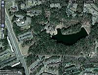 Name: aldridge_aerial.jpg