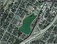Name: eastlake_aerial.jpg