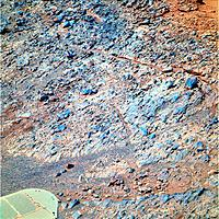 Name: L257-1P389896524EFFBR72P2585L2M1.jpg