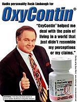 Name: limbaugh_oxycontin.jpg Views: 55 Size: 31.5 KB Description:
