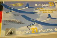Name: Alpha21.jpg