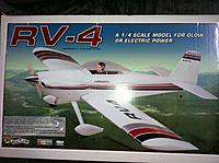 Name: RV-4.jpg Views: 115 Size: 144.0 KB Description: