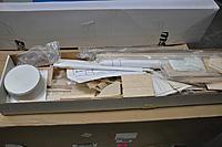 Name: Corsair .40 Parts.jpg Views: 107 Size: 115.6 KB Description: Midwest corsair