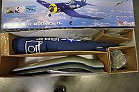 Name: Corsair Parts.jpg Views: 138 Size: 155.3 KB Description: Corsair .50 CMP
