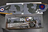 Name: H&M Spitfire parts.jpg Views: 122 Size: 129.2 KB Description: H&M Spitfire