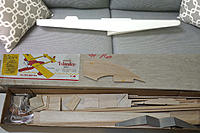 Name: Ilander Kit Parts.jpg Views: 106 Size: 146.9 KB Description: Islandar