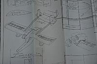 Name: Ilander Kit Plans.jpg Views: 109 Size: 113.5 KB Description: Islander