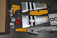 Name: Mustang 60 ARF.jpg Views: 105 Size: 123.6 KB Description: Mustang 60