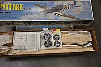 Name: TF Spitfire Kit Parts.jpg Views: 129 Size: 160.4 KB Description: TF Spitfire