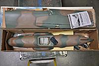 Name: Transall C-160 camo Parts.jpg Views: 204 Size: 146.1 KB Description: Transall