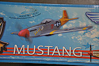 Name: Mustang ARTF.jpg