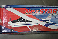 Name: NexStar ARF Trainer.jpg