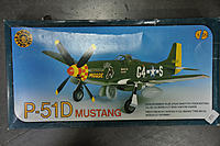 Name: P-51 Mustang Styro.jpg