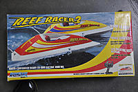 Name: Reef Racer Boats.jpg