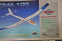 Name: Optima 100.jpg Views: 197 Size: 157.1 KB Description: Optima 100