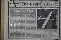 Name: Dodgson Pivot 7037.jpg Views: 226 Size: 134.9 KB Description: Dodgson Pivot 7037
