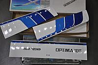 Name: Optima 100 Parts.jpg Views: 181 Size: 125.5 KB Description: Optima 100 wing