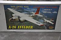 Name: A-26 ARF.jpg Views: 189 Size: 140.1 KB Description: