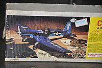 Name: Corsair .40 kit.jpg Views: 130 Size: 176.8 KB Description: