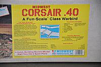 Name: Corsair .40.jpg Views: 122 Size: 188.3 KB Description: