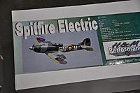 Name: H&M Spitfire.jpg Views: 142 Size: 112.2 KB Description: