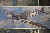 Name: TF Spitfire Kit.jpg Views: 142 Size: 156.4 KB Description: