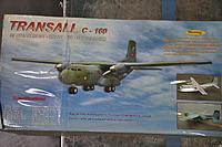 Name: Transall C-160 camo.jpg Views: 197 Size: 158.1 KB Description: