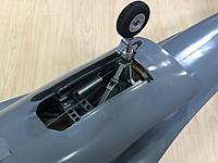 Name: F-16 Scale 7.jpg Views: 179 Size: 311.4 KB Description:
