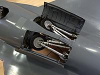 Name: F-16 Scale 9.jpg Views: 182 Size: 374.1 KB Description:
