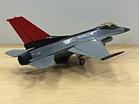 Name: F-16 Scale 3.jpg Views: 69 Size: 237.3 KB Description: