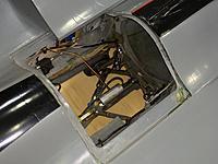 Name: F-16 Scale 6.jpg Views: 91 Size: 512.1 KB Description: