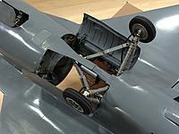 Name: F-16 Scale 8.jpg Views: 79 Size: 364.3 KB Description: