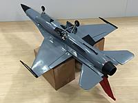Name: F-16 Scale.jpg Views: 61 Size: 286.5 KB Description: