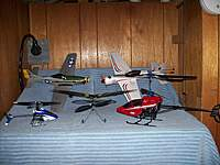 Name: 000_0036.jpg Views: 73 Size: 90.4 KB Description: winter fleet 09