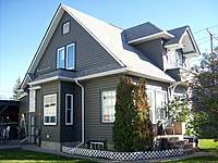 Name: 2010 pics 114.jpg