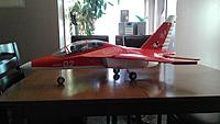 Name: 20160620_200514.jpg