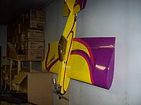 Name: a7713597-133-000_0096[1].jpg Views: 75 Size: 673.2 KB Description: Twist 40- A plane I really didn't want, but couldn't afford not to Buy!