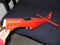 Name: red-baron-1.jpg Views: 90 Size: 47.9 KB Description:
